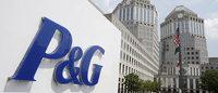 David Taylor wird Chef von Konsumgüterkonzern Procter & Gamble
