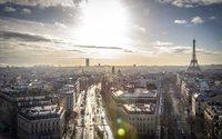 """""""Les Jours Parisiens"""" : un nouveau temps fort pour redynamiser les commerces"""