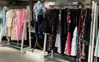 ISO updates clothing size standards to cut down on deluge of returns