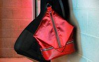 Footwear retailer vanHaren launches exclusive Kendall + Kylie bag collection