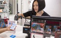 Printemps integriert neues Bezahlsystem zur Umsatzsteigerung