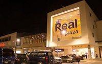 Real Plaza se refuerza en Perú con dos nuevos centros comerciales