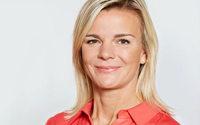 C&A Europe compte de nouveaux responsables RH et communication