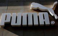 Luxottica y Puma trasladan sus sedes a Madrid