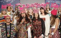 Fashion Week de Milan : les créateurs affichent leur engagement