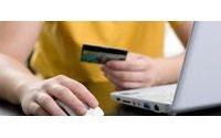Asya-Pasifik'te e-ticaret satışları 877 milyar Dolar'a ulaşacak