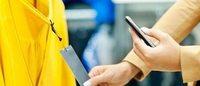 Experiencia diferencial y omnicanalidad, claves de la transformación digital del retail