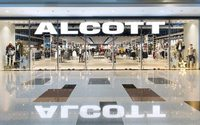 Alcott: bis di aperture a Oriocenter