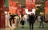 Milano Unica: l'edizione di settembre slitta a luglio