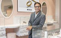 Tous promuove Carlos Soler-Duffo nel ruolo di CEO