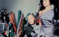 В Лондоне откроется масштабная выставка Dior