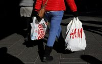 U.S. consumer spending weak in January; inflation muted