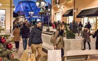 Made in Italy: da turisti stranieri spesi 330 milioni di euro tra Natale ed Epifania