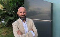 Fund Grube ficha al exdirector general de Douglas en España