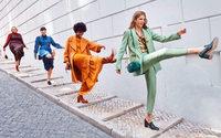 Zalando continue de progresser à un rythme effréné en 2019