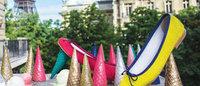 Bobbies ouvre sa première boutique à Paris