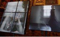 """Conferimos a exposição """"A Visual Journey"""" de Karl Lagerfeld em Florença"""