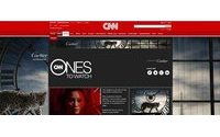 Cartier se asocia con CNN International para una campaña internacional