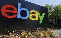 Онлайн-ретейлеры попросили власти пересмотреть политику в отношении международных компаний сектора