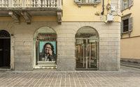 Fielmann si espande in Italia