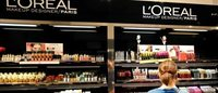 L'Oréal declared most valuable cosmetics brand for third consecutive year
