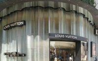 Louis Vuitton cambia de piel y anuncia la apertura de su primer Global Store en Colombia
