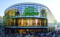 Einzelhandel: HarterWettbewerb auf Kosten der Beschäftigten