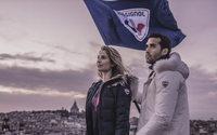 Rossignol : Martin Fourcade devient l'égérie de Rossignol Apparel