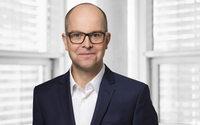 HSE24 holt Günther Sailer als General Counsel