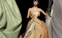 L'iconico 'New Look' di Dior compie 70 anni
