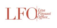 LFO_LIZA FITOUSSI OFFICE