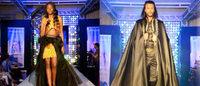Tunis : le Festival des Jeunes Créateurs décerne ses récompenses