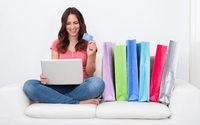 Mercado Libre espera vender más de 1,5 millones de productos en el Cybermonday