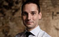 Маттье Ланнегранд возглавил департамент по управлению розничными продажами «Рив Гош»