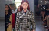 Milano Fashion Week: Bottega Veneta più grande, più luminoso, migliore