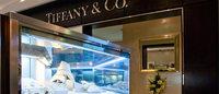 Tiffany & Co. desembarca en Chile y podría abandonar Argentina