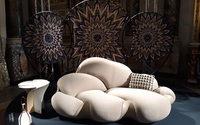 Louis Vuitton dévoile ses Objets Nomades au Salon du Meuble à Milan