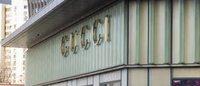 Kering: Gucci rallenta le vendite, YSL in crescita