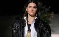 Pepsi zieht Werbespot mit Kendall Jenner nach Online-Protesten zurück