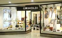 La argentina Grimoldi sigue en crisis y no logra aumentar sus ventas