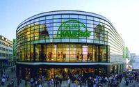 Kaufhof: Verdi vertagt Gespräche aufgrund von Joint-Venture-Plänen