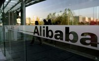 Alibaba raises further $1.7 billion in over-allotted shares in Hong Kong listing