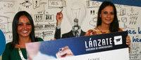 Un proyecto sobre moda española de calidad gana el concurso de emprendedores 'Lánzate' de Centro Oeste