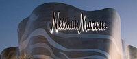 Neiman Marcus delays IPO amid stock market volatility