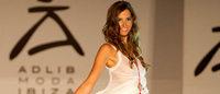 Adlib Moda Ibiza recibe el Dedal de Oro y el Diploma de Honor por su contribución a la Moda e Imagen Española