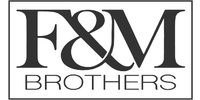 F&M BROTHERS