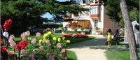 La eterna musa impresionista de Christian Dior, al descubierto en Normandía