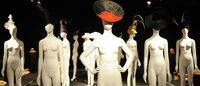 Milano Moda Donna al via dal 24 febbraio con 73 sfilate