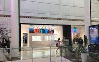Hawkers alcanza las siete tiendas en Madrid con una apertura en Plenilunio
