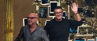 Dolce & Gabbana dépasse le milliard d'euros en 2015